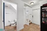 508 7th Ave - Photo 22