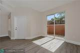 611 107th Ave - Photo 10