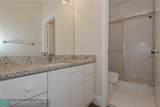 611 107th Ave - Photo 12