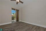 611 107th Ave - Photo 15