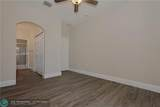 611 107th Ave - Photo 16