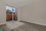611 107th Ave - Photo 17
