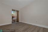 611 107th Ave - Photo 19