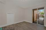 611 107th Ave - Photo 20