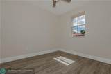 611 107th Ave - Photo 21