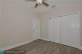 611 107th Ave - Photo 22