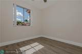 611 107th Ave - Photo 23
