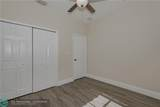 611 107th Ave - Photo 24