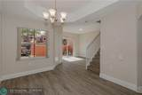 611 107th Ave - Photo 9