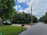 0 55th Ave - Photo 12