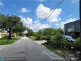 0 55th Ave - Photo 14
