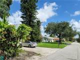 0 55th Ave - Photo 15