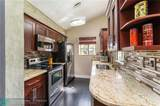 3089 Oakland Forest Dr - Photo 12