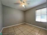 4165 Pine Ridge Ln - Photo 30