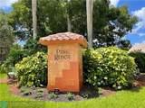 4165 Pine Ridge Ln - Photo 5
