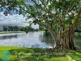 9230 Lagoon Pl - Photo 1
