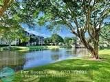 9230 Lagoon Pl - Photo 2