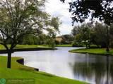 9230 Lagoon Pl - Photo 24