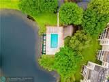 9330 Lagoon Pl - Photo 24