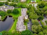 9330 Lagoon Pl - Photo 28