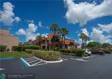 3261 Holiday Springs Blvd - Photo 22
