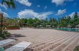 3261 Holiday Springs Blvd - Photo 24