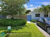3641 8th Ave - Photo 3