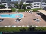 7787 Golf Circle Dr - Photo 11
