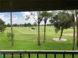 7787 Golf Circle Dr - Photo 13