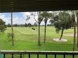7787 Golf Circle Dr - Photo 2