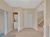 153 96th Ave - Photo 18