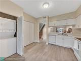 153 96th Ave - Photo 19