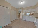 153 96th Ave - Photo 20