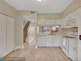 153 96th Ave - Photo 21