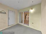 153 96th Ave - Photo 23