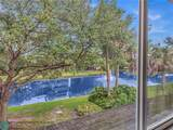 153 96th Ave - Photo 25