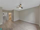 153 96th Ave - Photo 26