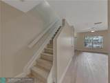 153 96th Ave - Photo 27