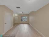 153 96th Ave - Photo 29