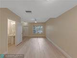 153 96th Ave - Photo 30