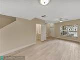 153 96th Ave - Photo 31