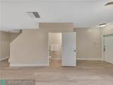 153 96th Ave - Photo 32