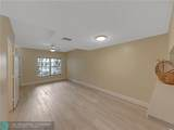 153 96th Ave - Photo 33