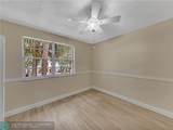 153 96th Ave - Photo 35