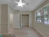 153 96th Ave - Photo 36
