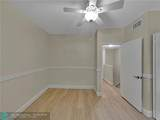 153 96th Ave - Photo 37