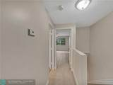 153 96th Ave - Photo 38