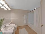 153 96th Ave - Photo 40