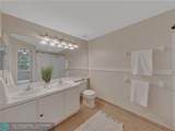 153 96th Ave - Photo 41