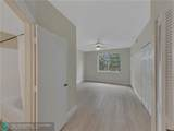 153 96th Ave - Photo 42